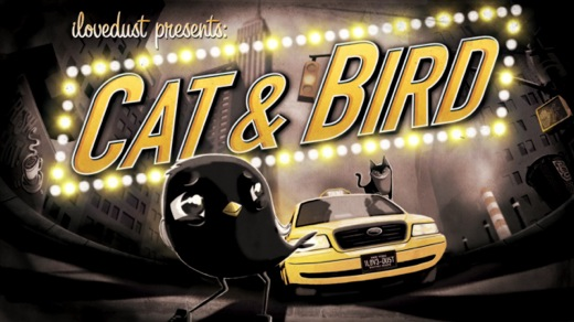 Cat & Bird on Vimeo 4.png