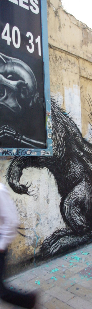 roa-animal-street-art-guerrilla-10