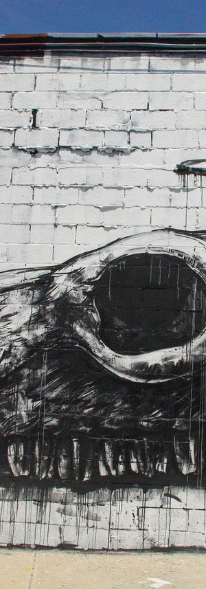roa-animal-street-art-guerrilla-3