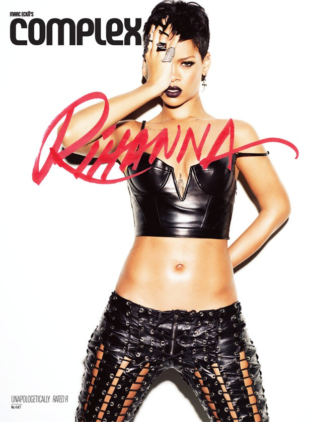 RihannaComplexMagazine03