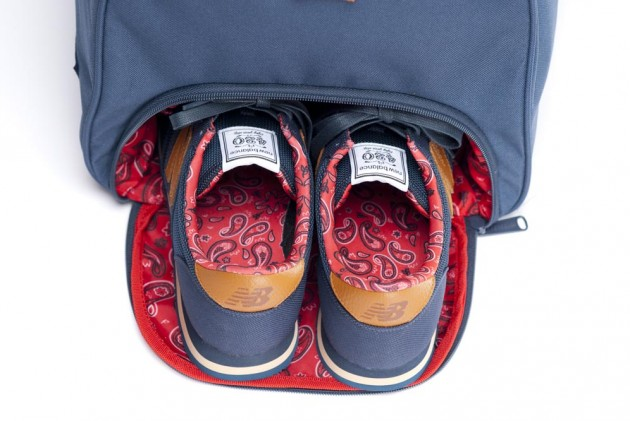 herschel-supply-new-balance-lookbook-bags-420-h710-20-630x421
