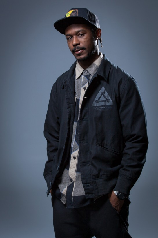 the-hundreds-2013-spring-collection-6