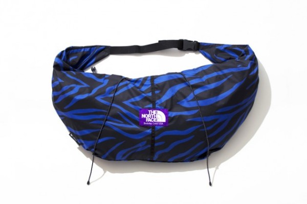 the-north-face-purple-label-zebra-collection-4-630x420