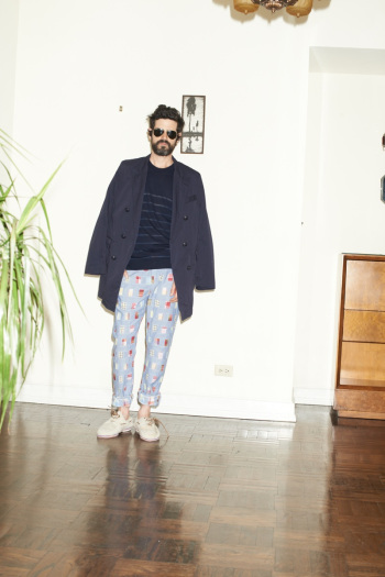devendra-banhart-for-band-of-outsiders-spring-summer-2014-collection-0002
