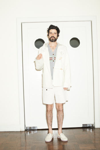devendra-banhart-for-band-of-outsiders-spring-summer-2014-collection-0005