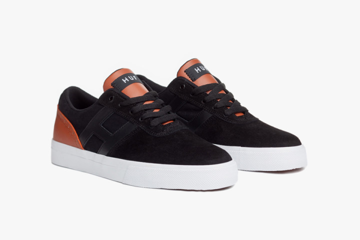 HUF-Holiday-2013-Footwear-Collection-03