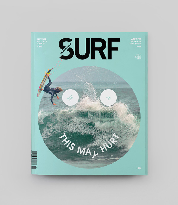 transworld_surf_covers_redesign_creative_direction_design_wedge_and_lever101