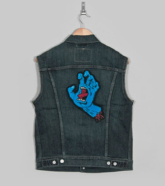 Levis-x-Jim-Phillips-Collaboration-Collection-04