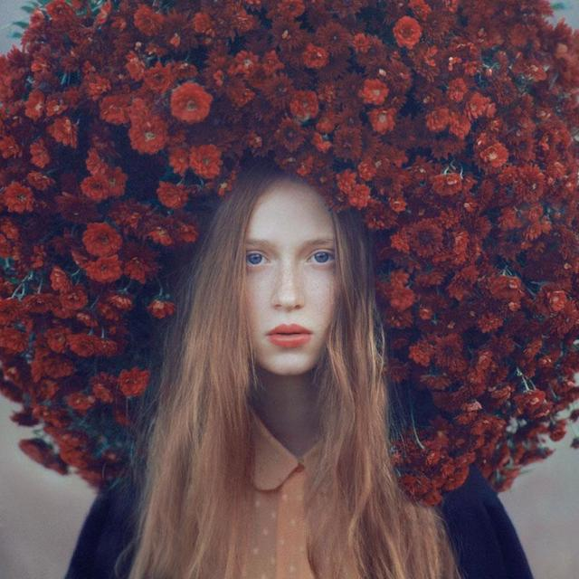 oleg-oprisco-photo-01