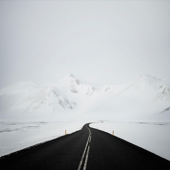 iceland-photos-andy-lee-9