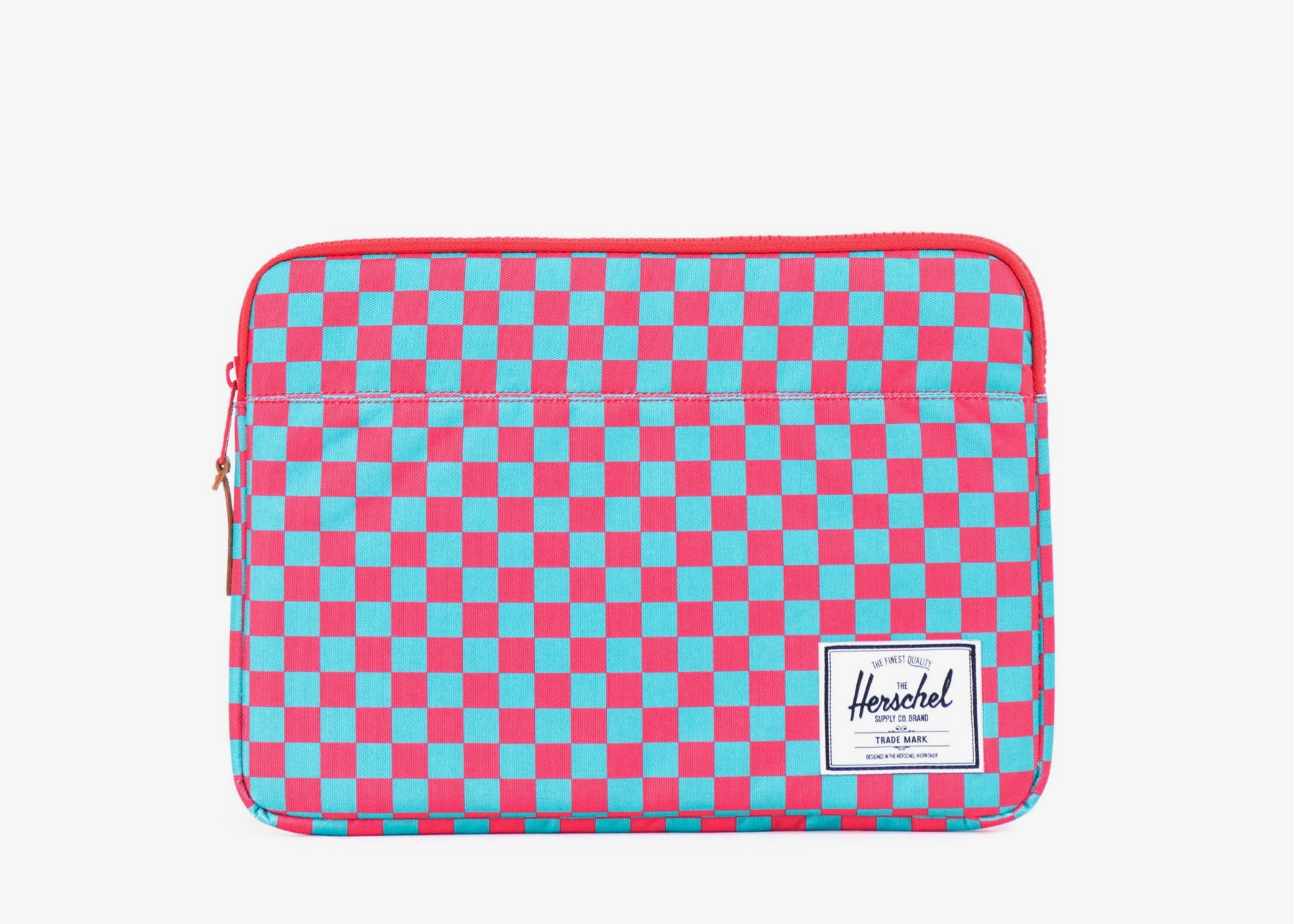 HSC_SUM14_LaptopSleeves_MEDIA_01