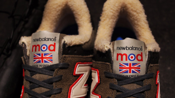 new balance punk comprar