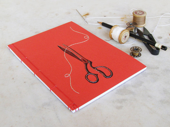 embroidered-notebooks-fabulous-cat-papers-11