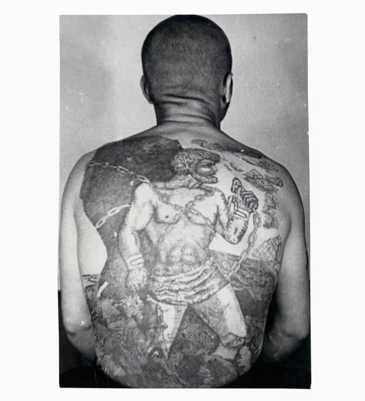russian-criminal-tattoo-police-files-archives-designboom-02
