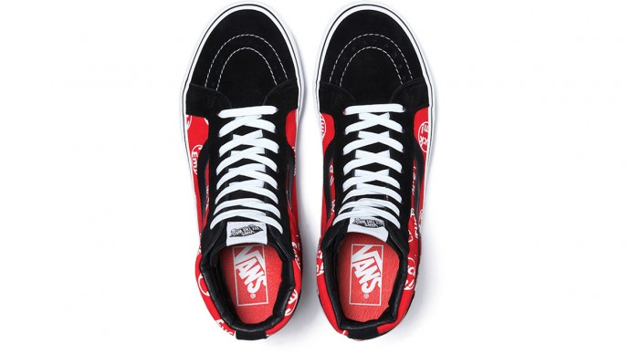 supreme-vans-holiday-2014-5-690x387