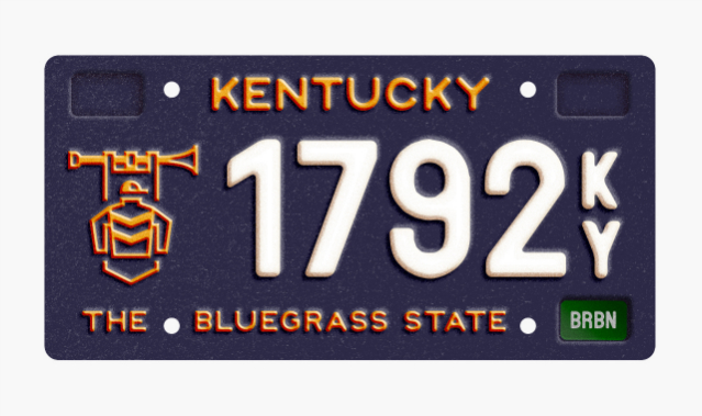 State-plates-project_6