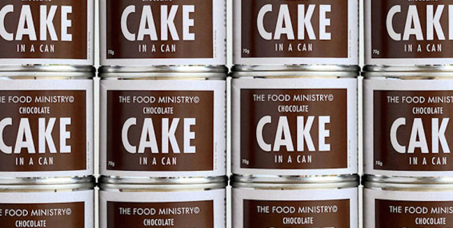 original_chocolate-cake-in-a-can-1-650x328