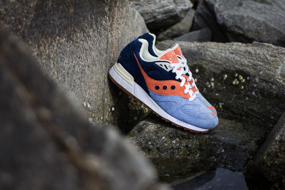 ubiq-saucony-shadow-master-atlantic-tide-01-960x640