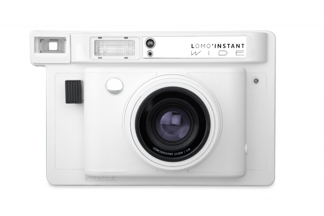 LomoInstant-Wide_White_front-640x427