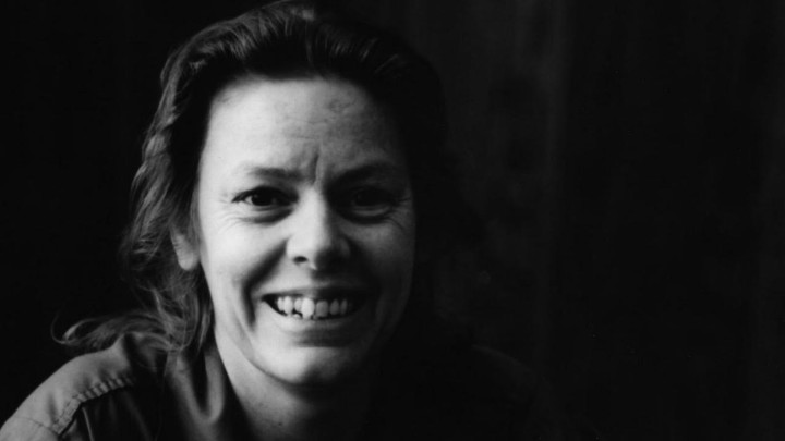 aileen-wuornos-the-selling-of-a-serial-killer