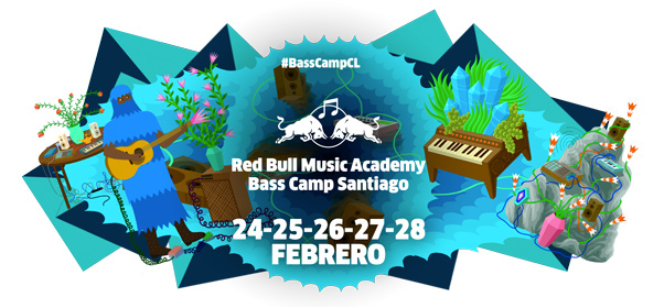 bass_camp_santiago_2016