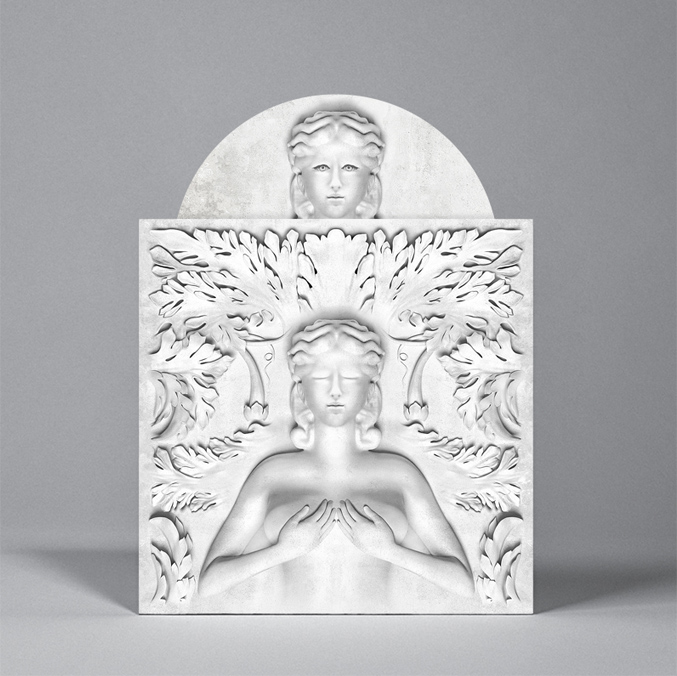 cruel_summer_packaging
