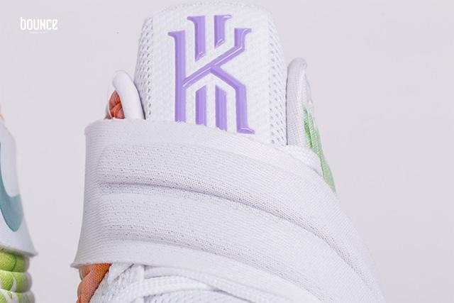 easter-kyrie-2-6_o3ab2q