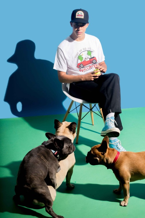 dog-limited-ss16-2