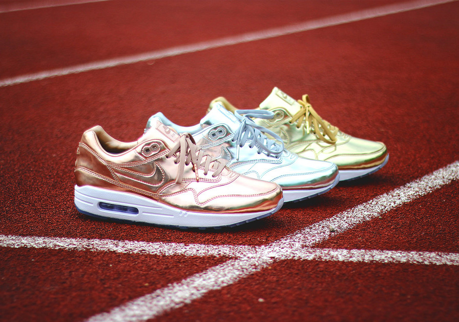 Nike-Air-Max-1-ID-Gold-Medal-Olympic-1