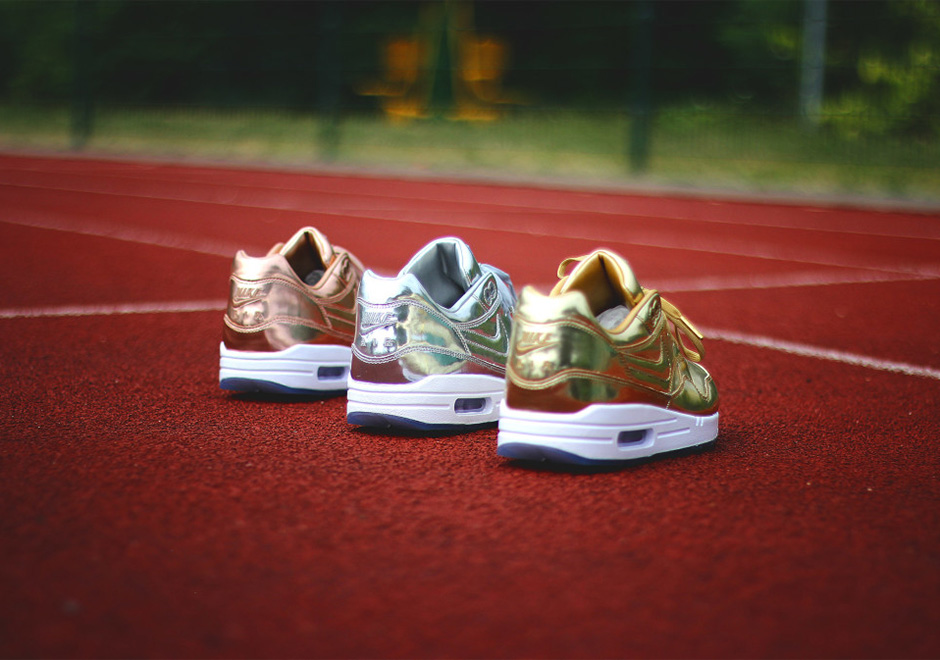Nike-Air-Max-1-ID-Gold-Medal-Olympic-3