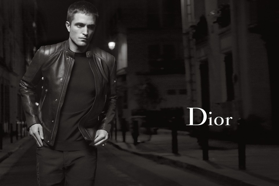 dior-homme-spring-2017-campaign-01-960x640