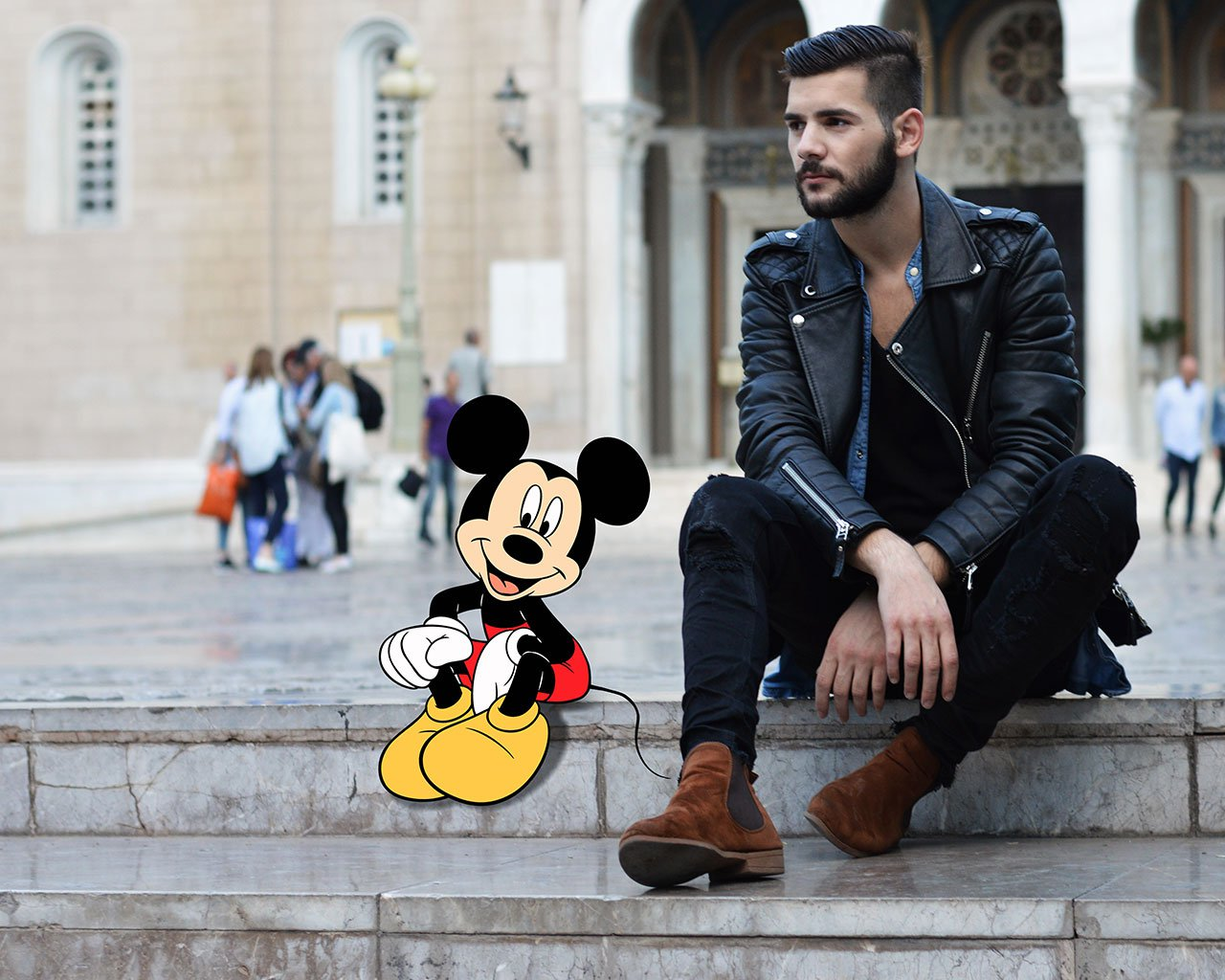 s5_animation_in_reality_by_gregory_masouras_portrait_with_mickey_mouse_yatzer